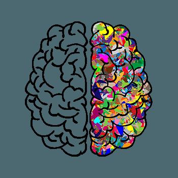 Desarrollando Inteligencia emocional Psicologo en Barcelona
