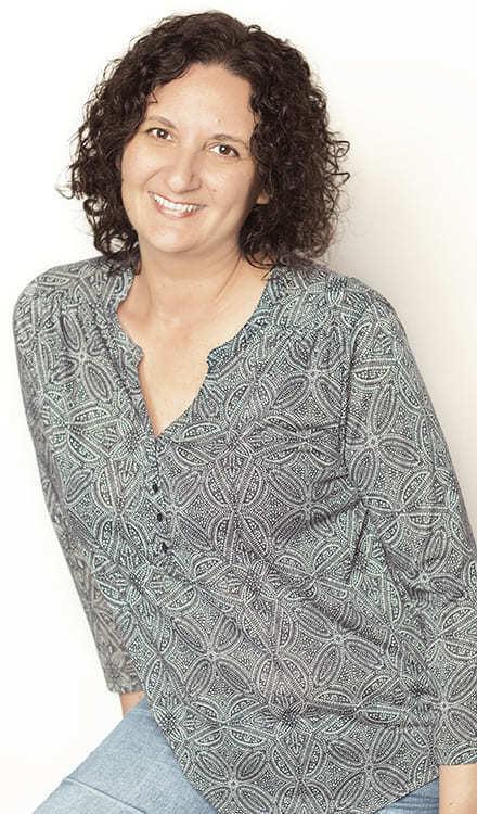 Psicologo Barcelona Jaquelina Pievaroli