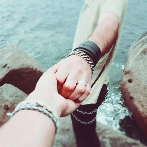Terapia de pareja funciona para lograr el cambio