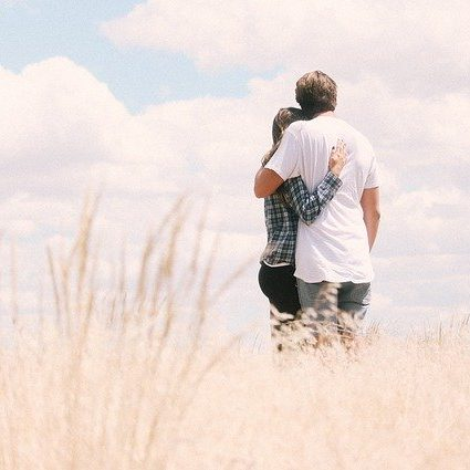 Superar la crisis de pareja con terapia de pareja