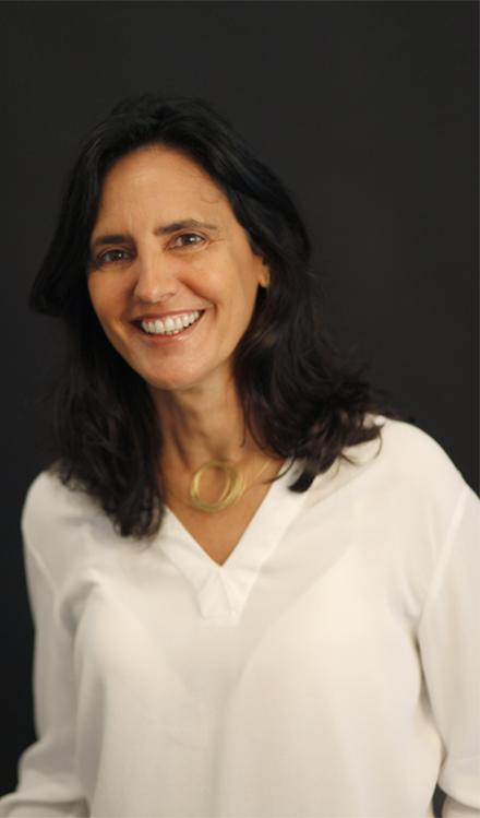 Mercedes Castelló Terapeuta Gestalt